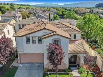3966 Stillwater Ct, Dublin Ranch, CA