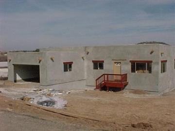 3970 Montezuma Ave Rimrock AZ Home. Photo 1 of 9