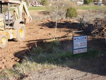 3970 Montezuma Ave Rimrock AZ Home. Photo 4 of 9