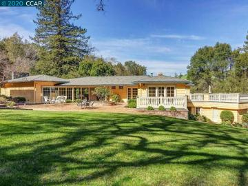3971 Canyon Rd, Upper Happy Vly, CA