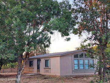 3976 E Lark Dr, Verde Lakes 1-5, AZ