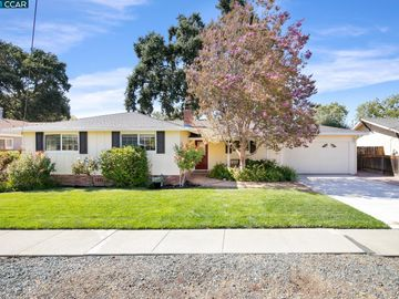 3979 Majestic Dr, Dana Estates, CA