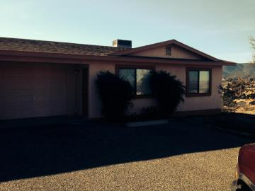 Rental 399 W Head St, Camp Verde, AZ, 86322. Photo 1 of 5