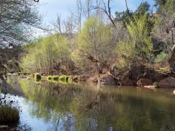 40 Anglers Way, Cross Creek Ranch, AZ