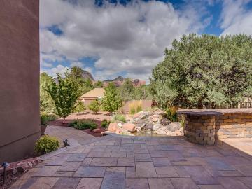 40 Bella Vista Ct, Bella Vista, AZ