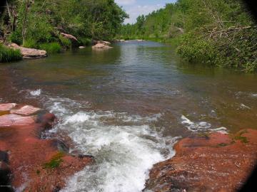 40 Cross Creek Cir, Cross Creek Ranch, AZ