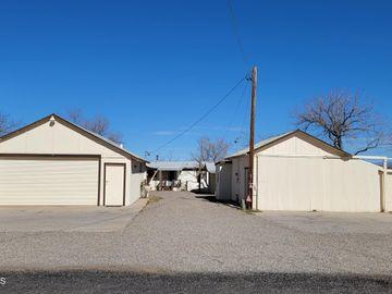 40 E Hance St, 5 Acres Or More, AZ