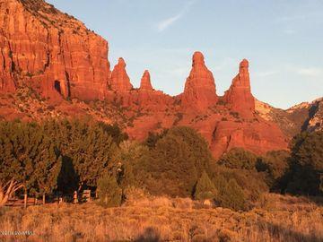 40 Eagle Vistas Way, Seven Vistas, AZ