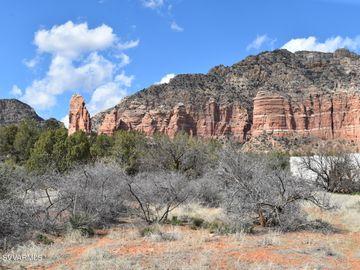 40 Longwood Dr, Pine Valley, AZ