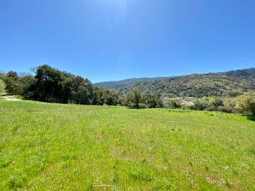 40 Pronghorn Run, Carmel Valley, CA