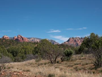 40 Ravens Call Pl, Cross Creek Ranch, AZ