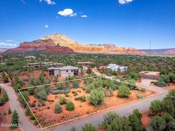 40 Rimstone Cir, Rimstone, AZ