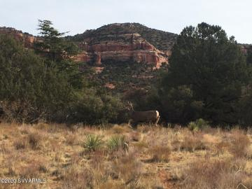 40 S Highland Dr Sedona AZ Home. Photo 4 of 16