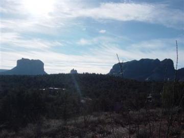 40 Sagebrush Sedona AZ. Photo 2 of 16