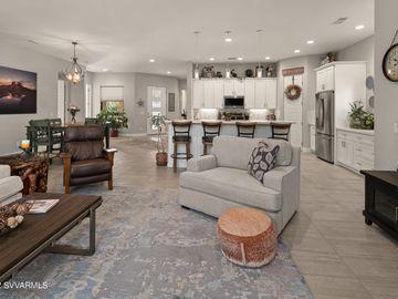 40 Whitetail Ln Sedona AZ Home. Photo 3 of 29