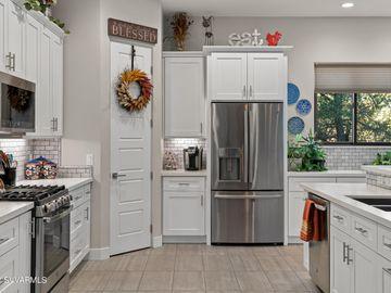 40 Whitetail Ln Sedona AZ Home. Photo 4 of 29