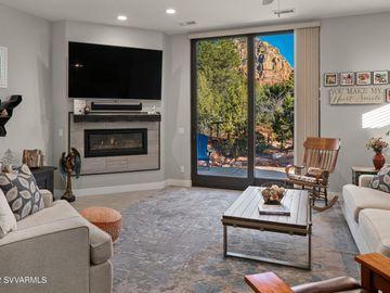 40 Whitetail Ln Sedona AZ Home. Photo 5 of 29