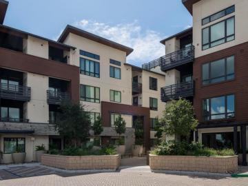 400 El Camino Real unit #204, Belmont, CA