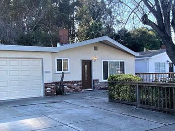 400 Tennent Ave, Old Pinole Bay, CA