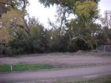 4005 E Sycamore Ln Rimrock AZ. Photo 1 of 2