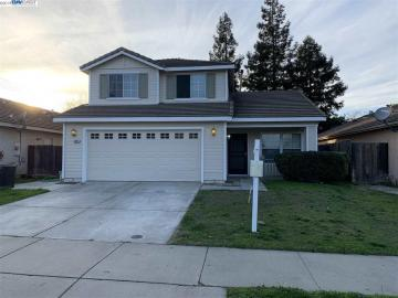 4005 Green Knoll Rd, Gold Valley, CA