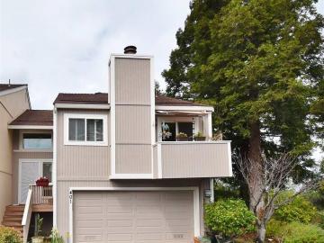 401 Camelback Rd, Tres Lagos North, CA