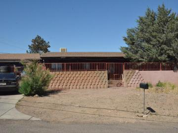 4010 E Aztec Rd, L Montezuma Hav, AZ