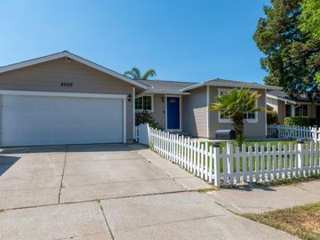 4020 Payne Rd, Val Vista, CA