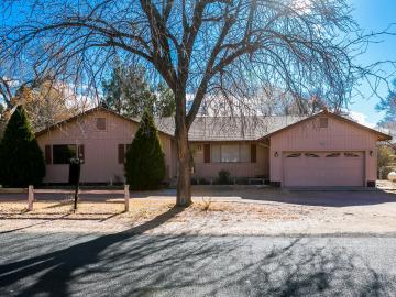 4025 E Meadow Ln, Beaver Vis A1, AZ
