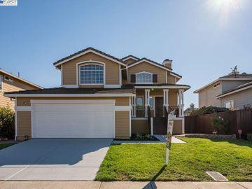 40271 Strawflower Way Fremont CA Home. Photo 1 of 38