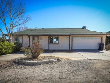 4033 E Del Rio Dr, Verde Village Unit 4, AZ