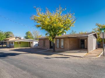 403/409 N 12th St, Scotts Add, AZ
