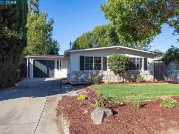 40346 Blanchard St, Fremont Area, CA