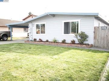 40379 Fremont Blvd, Sundale, CA
