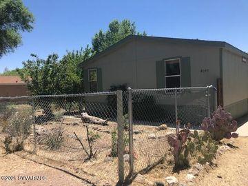 4045 E Aztec Rd, L Montezuma Hav, AZ
