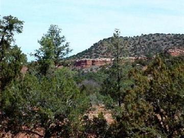 405 Michaels Ranch Rd, Michaels Ranch, AZ
