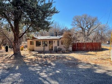 4050 Tonto Way, Montez Pk 1 - 11, AZ