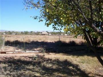 4060 E Garden Ln Cottonwood AZ Home. Photo 5 of 11