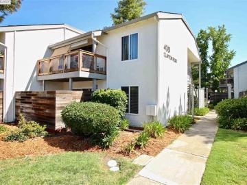 4081 Clayton Rd unit #107, Mt Diablo, CA