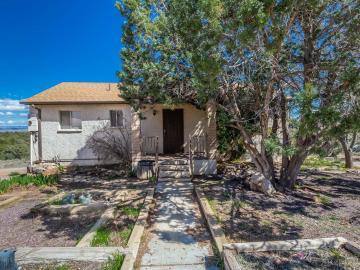 4085 Brenda Tr, 5 Acres Or More, AZ