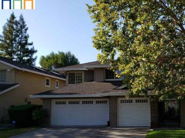 4085 W Canyon Crest Rd West, Canyon Crest, CA