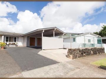 41-551 Inoa St Waimanalo HI Home. Photo 1 of 25