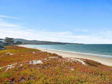 41 La Playa St, Monterey, CA