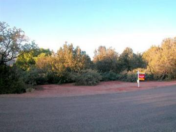 41 Red Butte Dr Sedona AZ. Photo 5 of 5