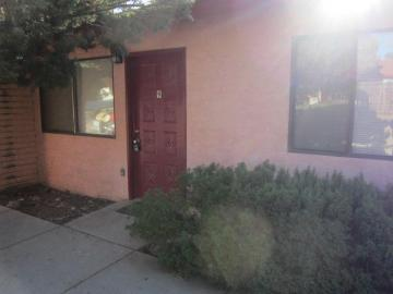 Rental 41 W Head St, Camp Verde, AZ, 86322. Photo 3 of 5