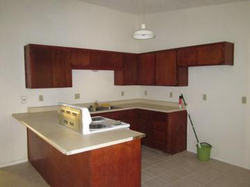 Rental 41 W Head St, Camp Verde, AZ, 86322. Photo 4 of 5