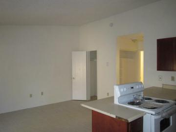 Rental 41 W Head St, Camp Verde, AZ, 86322. Photo 5 of 5