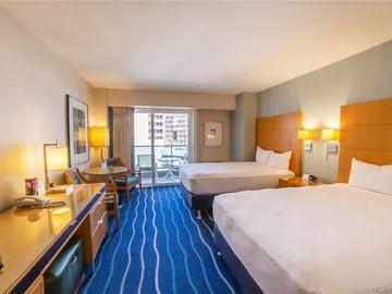Ala Moana Hotel Condo condo #930. Photo 2 of 20