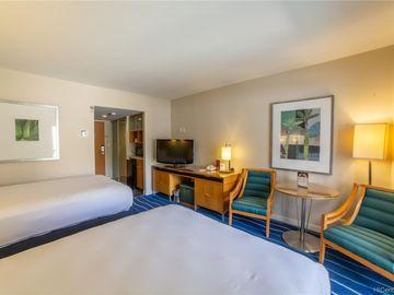 Ala Moana Hotel Condo condo #930. Photo 5 of 20