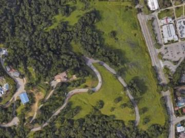 4100 Foothill Rd, Foothill Road, CA
